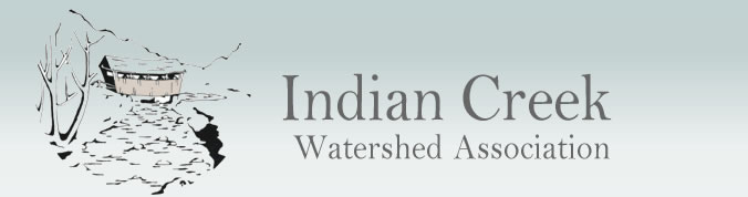 Indian Creek Watershed Association