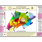 Microsoft Word - Monroe County Comprehensive Plan