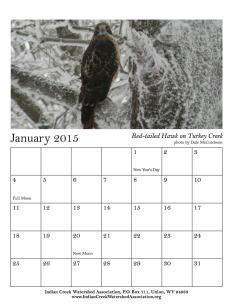 january 2015 for website