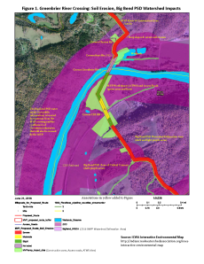 Figure 1 - Greenbrier River Crossing sample_Page_1