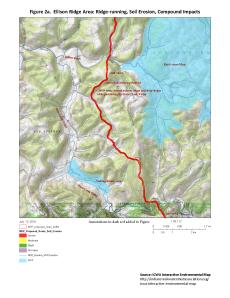 Figure 2a - Ellison Ridge Area sample_Page_1